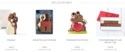 Angebote von Hussel im Berlin Prospekt