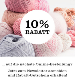 Angebote von Wolle Rödel im Braunschweig Prospekt