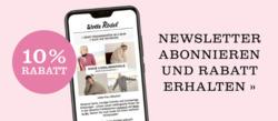 Wolle Rödel Coupon in Dortmund ( 5 Tage übrig )