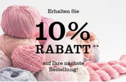 Wolle Rödel Gutschein ( 12 Tage übrig )