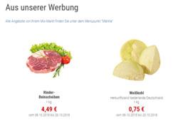Angebote von Mix Markt im Nürnberg Prospekt