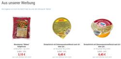 Angebote von Mix Markt im Koblenz Prospekt