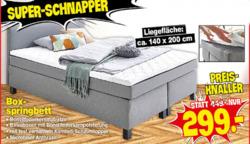 repo markt in magdeburg prospekte und angebote. Black Bedroom Furniture Sets. Home Design Ideas