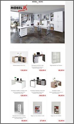 Möbel AS Katalog ( Abgelaufen )