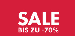 Angebote von WE Fashion im Koblenz Prospekt