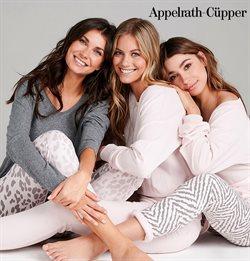 Appelrath Cüpper Katalog ( Mehr als 30 Tage )