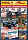 Posten Börse Katalog ( Läuft morgen ab )
