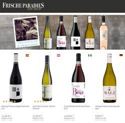 FrischeParadies Katalog ( 2 Tage übrig )