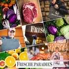 FrischeParadies Katalog ( Abgelaufen )