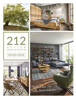 Möbel Hesse Katalog ( 7 Tage übrig )