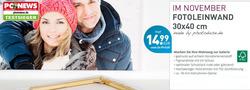 Angebote von Photodose im Bremen Prospekt