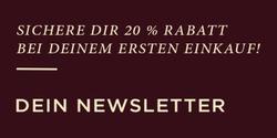 Angebote von Schmuckrausch im München Prospekt