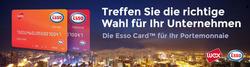 Angebote von Esso Tankstelle im Berlin Prospekt