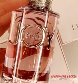 Parfümerie Becker Katalog ( Vor 2 Tagen )