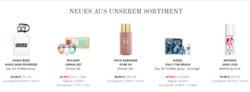 Angebote von Parfümerie Becker im Kerpen Prospekt