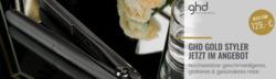 Angebote von Drogerien und Parfümerien im Klier Prospekt in Wesel