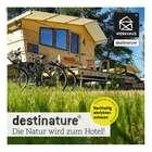 Werkhaus Katalog ( Mehr als 30 Tage )