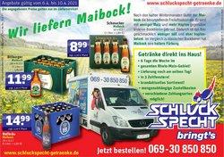 Schluckspecht Katalog ( Abgelaufen )