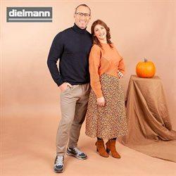 dielmann Katalog ( Abgelaufen )