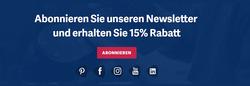 Angebote von Mister Minit im Hamburg Prospekt