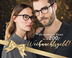 Angebote von Optiker Bode im Berlin Prospekt