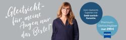 Angebote von Optiker Bode im Hamburg Prospekt
