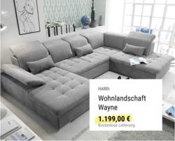 Möbel Hardeck In Velbert Prospekte Und Angebote