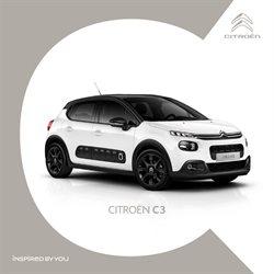 Angebote von Citroën im Bad Neustadt an der Saale Prospekt