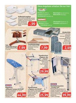 Feneberg Katalog ( 2 Tage übrig )