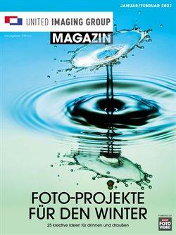 Ringfoto Katalog ( Mehr als 30 Tage )
