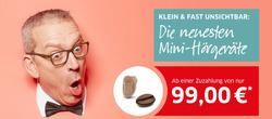 Angebote von Aktiv Optik im Frankfurt am Main Prospekt