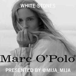 Angebote von Marc O'Polo im Marc O'Polo Prospekt ( 28 Tage übrig)