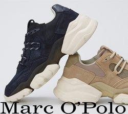 Angebote von Marc O'Polo im Marc O'Polo Prospekt ( 29 Tage übrig)