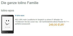 Angebote von Buchhandlung Rupprecht im Karlsruhe Prospekt