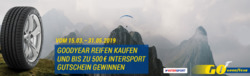 Angebote von Premio Reifen im Berlin Prospekt