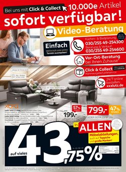 Dodenhof Katalog ( 4 Tage übrig )