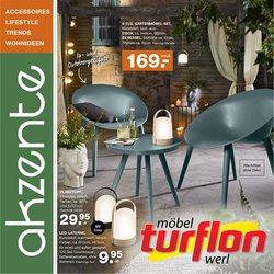 Möbel Turflon Katalog ( 2 Tage übrig )