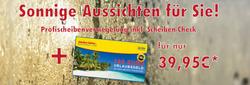 Angebote von Scheiben-Doktor im Magdeburg Prospekt