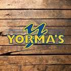 Yormas Katalog ( Abgelaufen )
