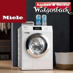 Walgenbach Katalog ( Abgelaufen )
