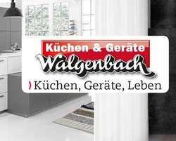 Walgenbach Katalog ( 2 Tage übrig )