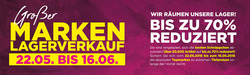 Angebote von Sporthaus Kaps im Wetzlar Prospekt