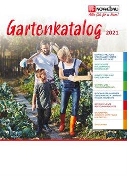Nowebau Katalog ( Mehr als 30 Tage )