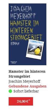 Heymann Bücher Coupon in Hamburg ( Läuft heute ab )