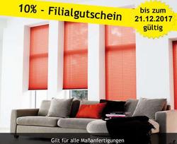 Angebote von Deko Factory im Berlin Prospekt