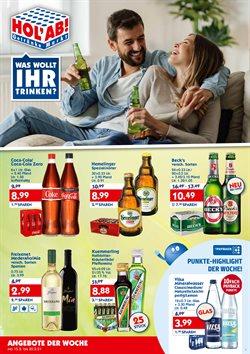 Angebote Hol Ab Bremen