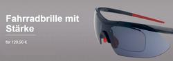 Angebote von Optik Schlemmer im Augsburg Prospekt