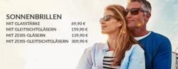Angebote von Optik Schlemmer im Nürnberg Prospekt