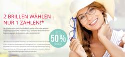 Angebote von Emberger Optik im Geretsried Prospekt