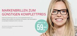 Angebote von Emberger Optik im Augsburg Prospekt